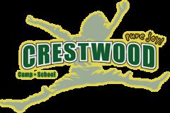 KIDS FUN ZONE PRESENTER - Crestwood Country Day Camp & School