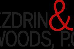 Vendor - Ezdrin & Woods, P.C.