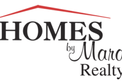 GOLD SPONSOR - Homes by Mara Realty