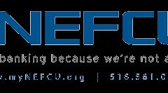 Vendor - NEFCU