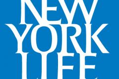 Vendor - NY Life: Ed Eckstein