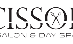 Vendor - Scissors