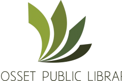 Syosset Public Library