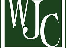 GOLD SPONSOR - WJC Insurance