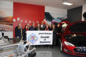 Tesla Grand Opening-6347