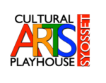 Cultural Arts Playhouse, The