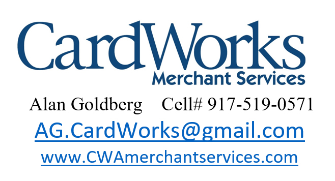 Cardworks_Home_Page_Ad