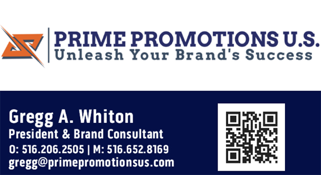 Prime_Promotions