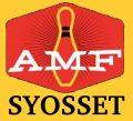 AMF-fir-web