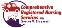 Comprehensive_Registered-Nursing-logo-for-web