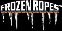 Frozen-Ropes-logo