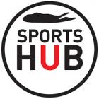 LI-Sports-Hub-Logo