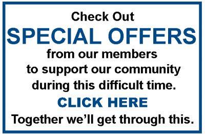 MEMBER_offers