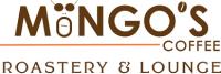 Mongos-Logo