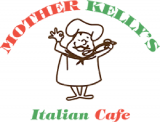 Mother-Kellys-for-web