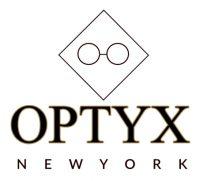 OPTYX_logo_rev