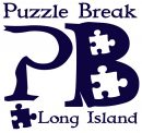 Puzzlebreak-for-web