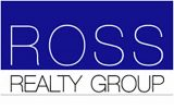 Ross-Realty-for-web