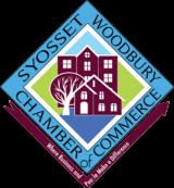 SWCoC Logo Transparent
