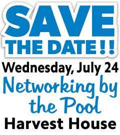 Save-Date_Harvest-House