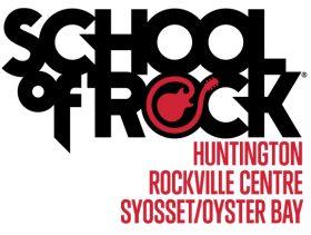 School-of-rock-Huntington-Rockville-Centre-SyossetOysterBay-ProfileImg-600x600