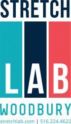 SL-Woodbury-Logo