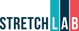 StretchLab-Logo-Official