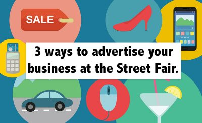 business-3-ways-to-advertise