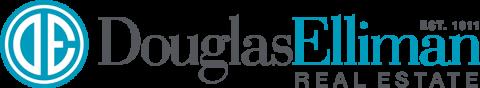 douglas-elliman_logo-horiz